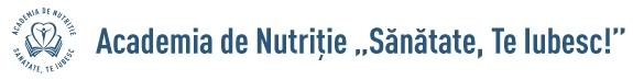 Academia de nutritie
